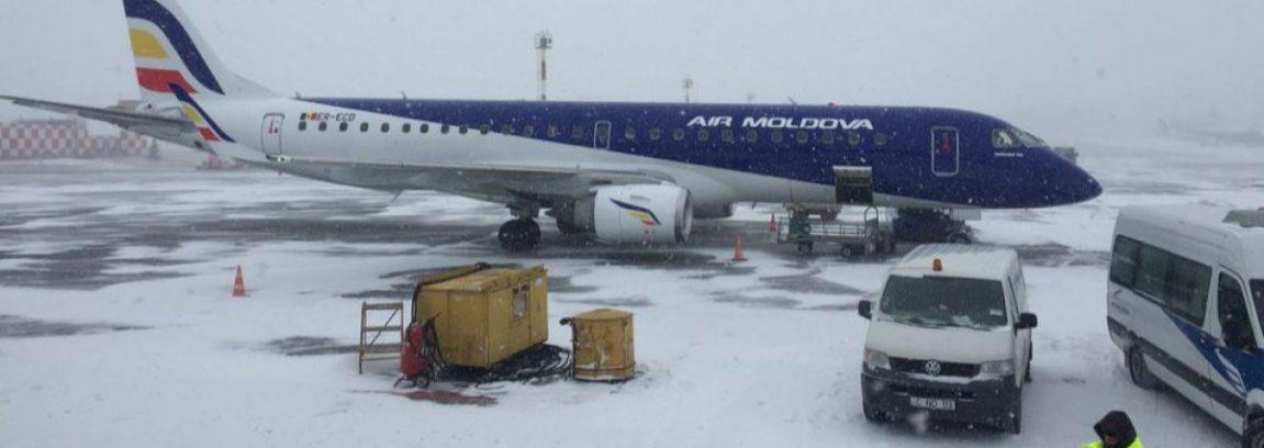 aeroportul-international-chisinau-si-a-reluat-activitatea-31268-1151x408.jpg