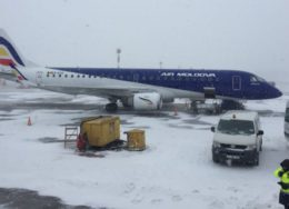 aeroportul-international-chisinau-si-a-reluat-activitatea-31268-260x188.jpg