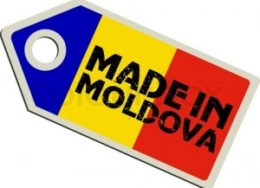 2566892-381480-vector-label-made-in-moldova-300x223-260x188.jpg