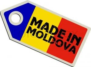 2566892-381480-vector-label-made-in-moldova-300x223.jpg