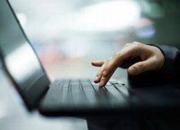 programare-online-260x188.jpg