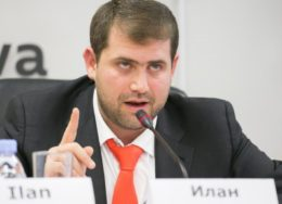 ilan-shor-ar-putea-candida-la-primaria-chisinau-43177-1-260x188.jpg