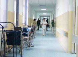 spital-1510215250-800x450-260x188.jpg