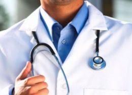 medic_59620500-500x283-260x188.jpg