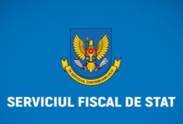 1711fisc-370x251.png