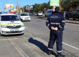 plahotniuc-promite-ca-politia-de-patrulare-nu-va-mai-opri-soferii-pentru-profilaxie-e-o-hartuire-a-oamenilor-38099-260x188.jpg
