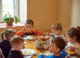 gradinita-copii-260x188.jpg