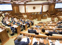 Plenul-Parlamentului_RM-260x188.jpg