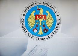 video-cec-a-lansat-un-spot-informativ-pentru-diaspora-despre-alegerile-parlamentare-1533717909-260x188.jpg