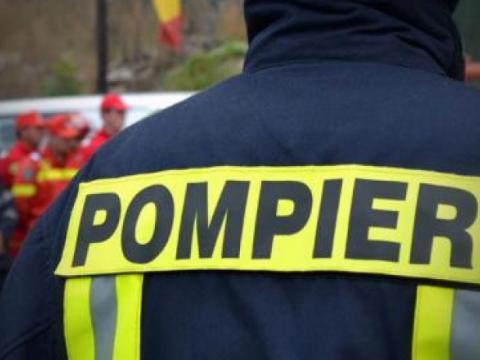 pompieri_30.jpg