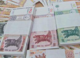Bani-moldovenesti-650x366-260x188.jpeg