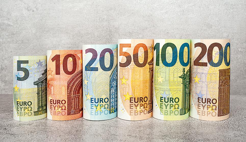 Житель Кишинева, которого ограбили и забрали 7 тысяч евро, таскал их с собой, чтобы их не украли из дома