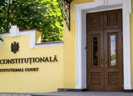 news-category-candidatii-la-functia-de-judecator-al-curtii-constitutionale-vor-fi-desemnati-prin-concurs-260x188.jpg