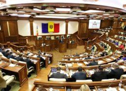 Parlament-Moldova-1248x624-260x188.jpg