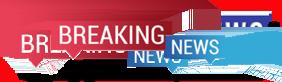 BreakingNews.md