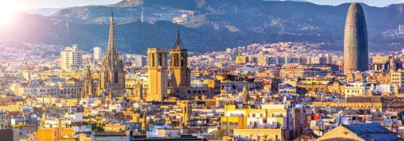 Editorial-Adarve-Barcelona-571x200.jpg