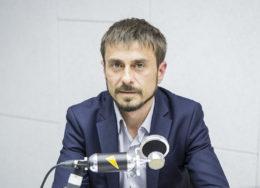 lisnevschi-1-260x188.jpg