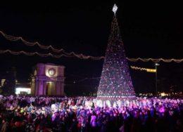 big-caruselele-din-pman-vor-fi-gratuite-pentru-copii-in-anumite-ore-ale-zilei-1575459188-260x188.jpg