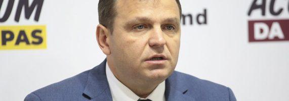 Andrei-Nastase-e1576015437851-1280x720-571x200.jpg