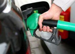big-petrolistii-cer-sa-nu-se-mai-faca-presiuni-asupra-lor-pentru-a-nu-provoca-o-eventuala-criza-a-combustibilului-in-tara-1558549283-260x188.jpg