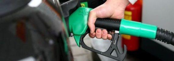 big-petrolistii-cer-sa-nu-se-mai-faca-presiuni-asupra-lor-pentru-a-nu-provoca-o-eventuala-criza-a-combustibilului-in-tara-1558549283-571x200.jpg