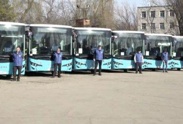 Dosar-penal-pe-achizitia-celor-31-de-autobuze-ISUZU-pentru-Chisinau-61424-1568111431-370x251.jpg