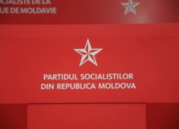 psrm-partidul-socialistilor-socialistii1-1-1024x680-260x188.jpg