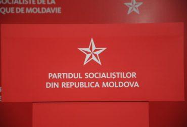 psrm-partidul-socialistilor-socialistii1-1-1024x680-370x251.jpg