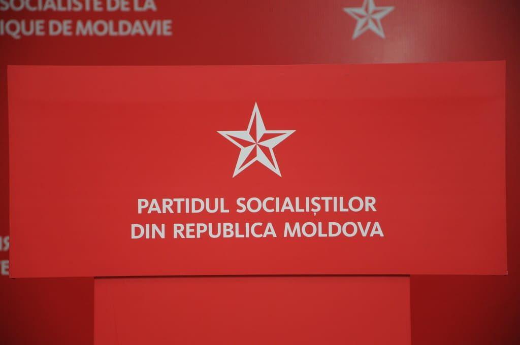 psrm-partidul-socialistilor-socialistii1-1-1024x680.jpg