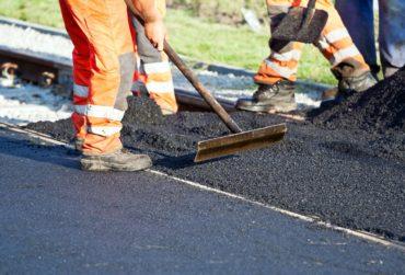 serviciu-proiectare-executie-constructii-civile-drumuri-edilitare-370x251.jpg