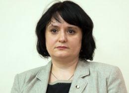 Viorica-Dumbraveanu-260x188.jpg