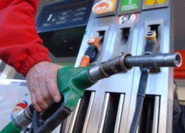 big-s-au-ieftinit-carburantii-1584680231-260x188.jpg
