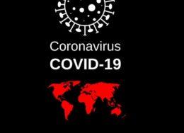 cat-va-dura-pandemia-de-coronavirus-covid-19-hp-260x188.jpg