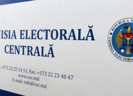 cec-a-constituit-consiliul-electoral-pentru-scrutinul-parlamentar-de-la-hancesti-1578739938-260x188.jpg
