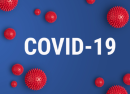 covid-19_shuterstock-260x188.png