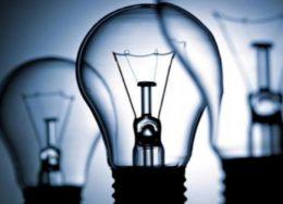 deconectari-de-la-energia-electrica-vezi-ce-localitati-vor-ramane-fara-lumina-26748-260x188.jpg