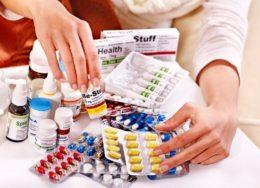 medicamente-260x188.jpg