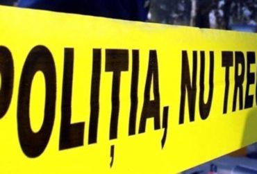 politia-nu-treceti-920x502-370x251.jpg