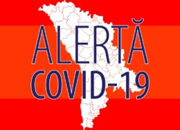 Alerta-Covid-19_1200x800px_Rosu-01-260x188.jpg