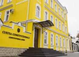 curtea-constituuionala-1-260x188.jpg
