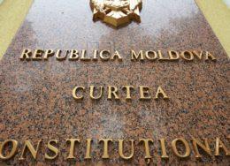 curtea_constitutionala_4_61526300-260x188.jpg