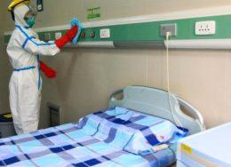 dezinfectie_spital-260x188.jpg