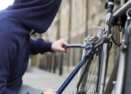 hot-biciclete-1024x550-260x188.jpg