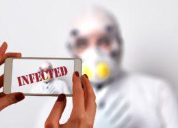 infectatvirus-260x188.jpg