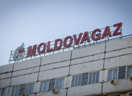 moldovagaz-260x188.jpg