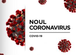 noul-coronavirus-260x188.png