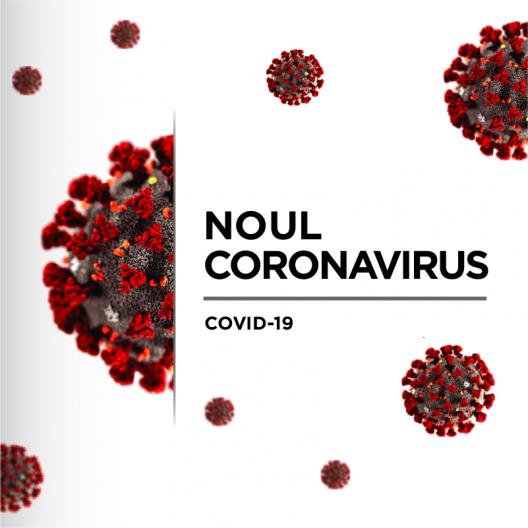 noul-coronavirus.png