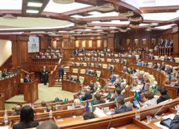 parlament76-260x188.jpg