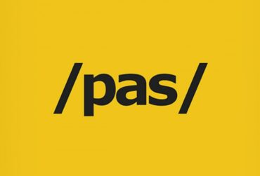 pas6543-370x251.jpg