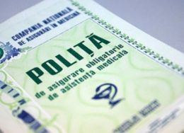 polita7643-260x188.jpg